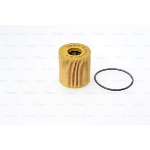 Oil Filter BOSCH 1 457 429 249 BMW CITROËN FIAT FORD JAGUAR LANCIA MITSUBISHI