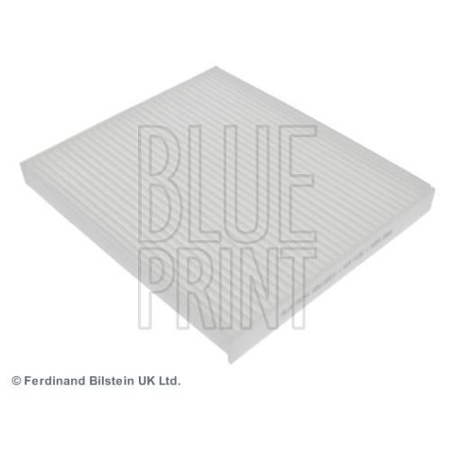 Filter, Innenraumluft BLUE PRINT ADA102514 CHEVROLET