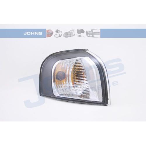 Indicator JOHNS 90 51 20-3 VOLVO