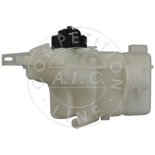 AIC Ausgleichsbehälter, Kühlmittel 56959