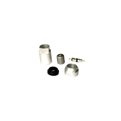 HOFMANN POWER WEIGHT TPMS SERVICE KIT 431 Article no.: 0401-0022-431