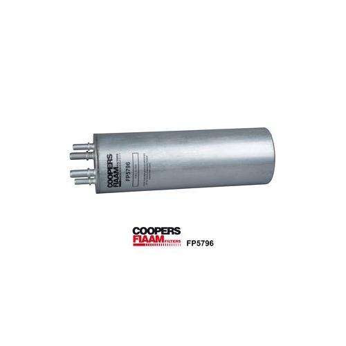Kraftstofffilter CoopersFiaam FP5796 ROVER/AUSTIN VAG
