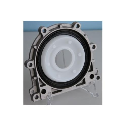 CORTECO Shaft Seal, crankshaft 20030144B