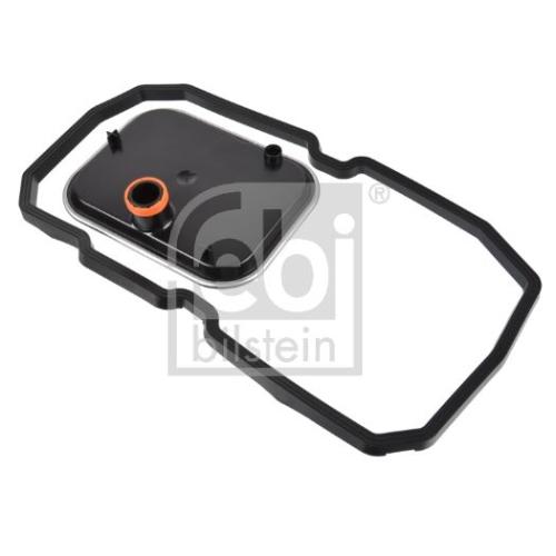 FEBI BILSTEIN Hydraulic Filter, automatic transmission 24568