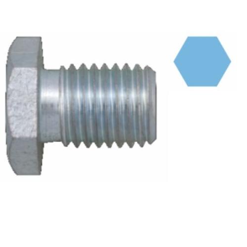CORTECO Verschlussschraube, Ölwanne 220149S