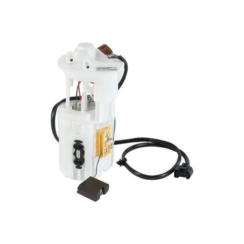 Fuel Feed Unit VDO A2C53012464Z MERCEDES-BENZ