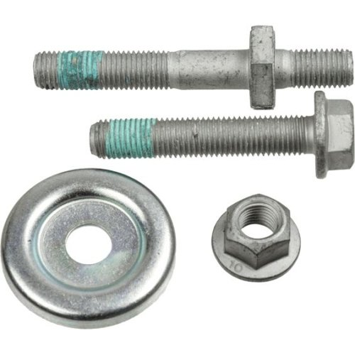 Repair Kit, wheel suspension LEMFÖRDER 38592 01 Service Pack MERCEDES-BENZ SMART