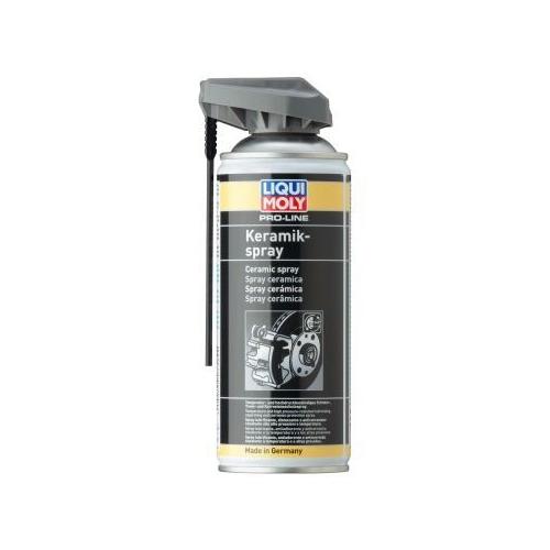 LIQUI MOLY Pro-Line Keramikspray 400 ml 7385