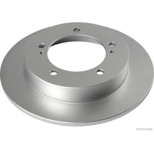 HERTH+BUSS JAKOPARTS Brake Disc J3308015