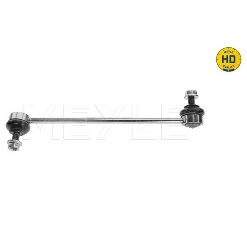 Rod/Strut, stabiliser MEYLE 36-16 060 0046/HD MEYLE-HD: Better than OE. NISSAN