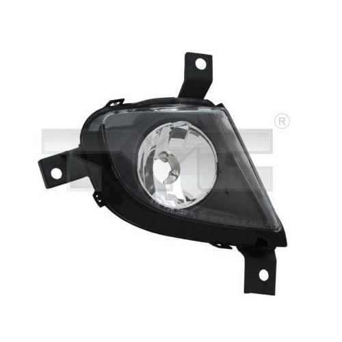 TYC Nebelscheinwerfer 19-0809-01-9