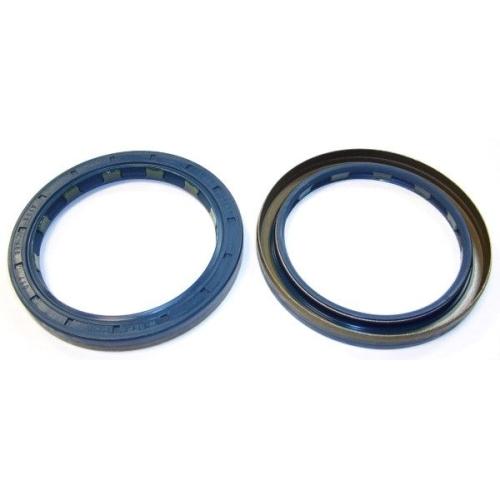 Seal Ring ELRING 104.320 MAN MERCEDES-BENZ