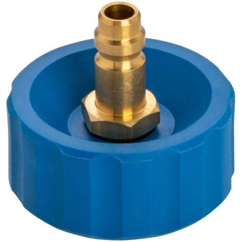 HAZET Adapter 4800-4A