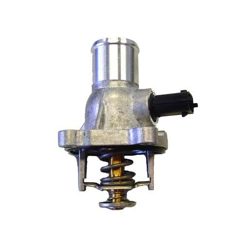 WAHLER Thermostat 4431.105D