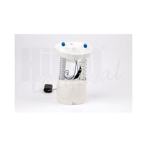 Sender Unit, fuel tank HITACHI 133482 Hueco FORD