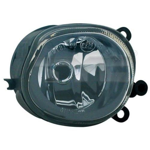 TYC Nebelscheinwerfer 19-0269-05-2