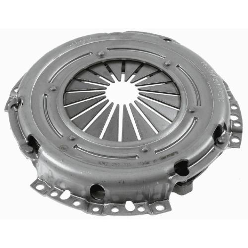 Clutch Pressure Plate SACHS 3082 259 131 SEAT VW