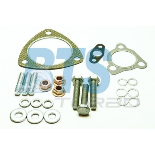 Montagesatz, Lader BTS Turbo T931006ABS