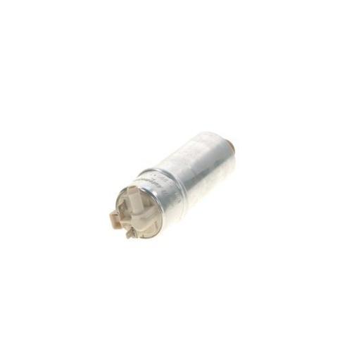 BOSCH Fuel Pump 0 986 580 129