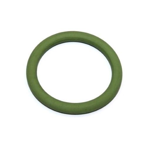 Seal Ring, coolant tube ELRING 748.846 BMW MAN
