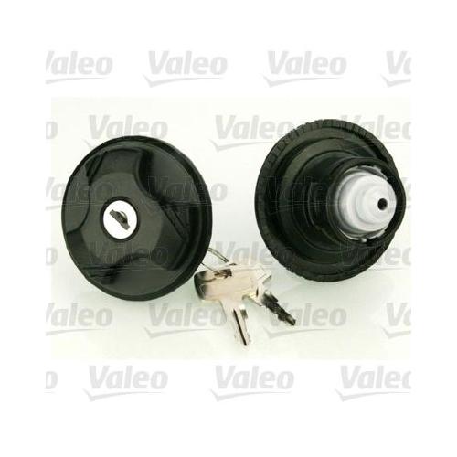 Sealing Cap, fuel tank VALEO 247615