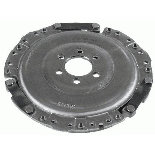 Kupplungsdruckplatte SACHS 3082 149 541 AUDI SEAT SKODA VW