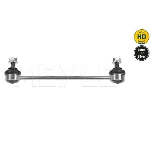 Rod/Strut, stabiliser MEYLE 11-16 060 0020/HD MEYLE-HD: Better than OE. CITROËN