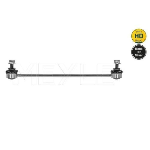 Rod/Strut, stabiliser MEYLE 30-16 060 0000/HD MEYLE-HD: Better than OE. TOYOTA