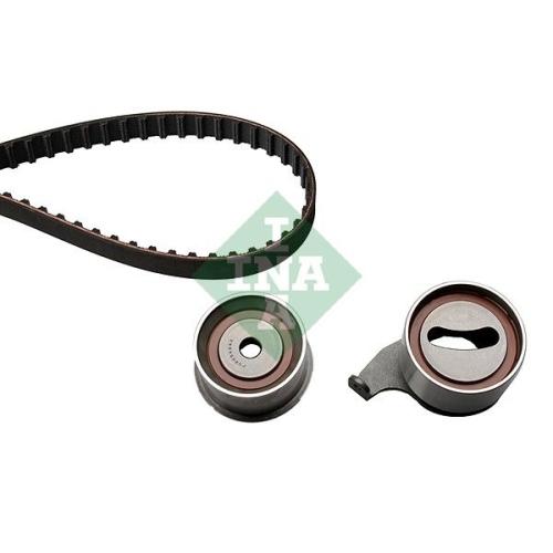 Timing Belt Set INA 530 0274 10 TOYOTA
