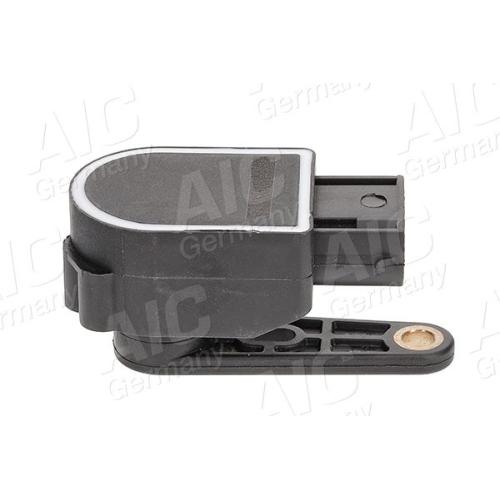 AIC Sensor, Xenonlicht (Leuchtweiteregulierung) 58240