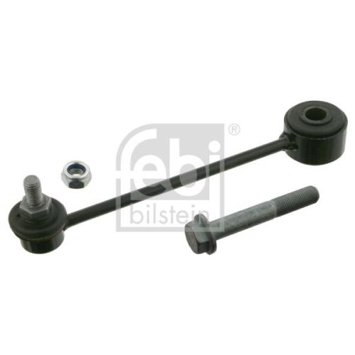 Rod/Strut, stabiliser FEBI BILSTEIN 31843 AUDI SKODA VW