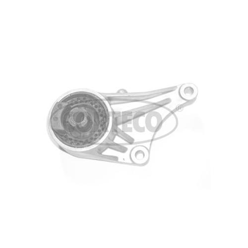 Lagerung, Motor CORTECO 21652319 OPEL VAUXHALL