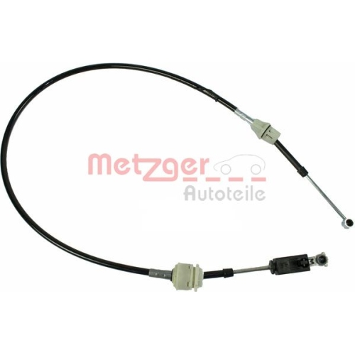 METZGER Cable 3150023