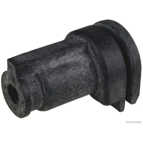 Grommet, cable connector box HERTH+BUSS ELPARTS 50290046031 IVECO