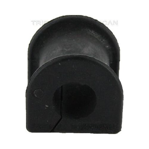 Lagerbuchse, Stabilisator TRISCAN 8500 13843 TOYOTA