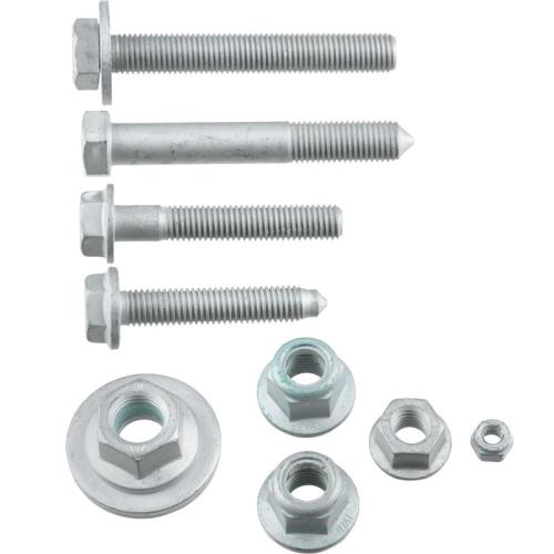 LEMFÖRDER Repair Kit 39097 01