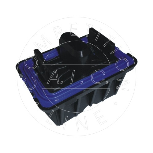 AIC support, jack 56405