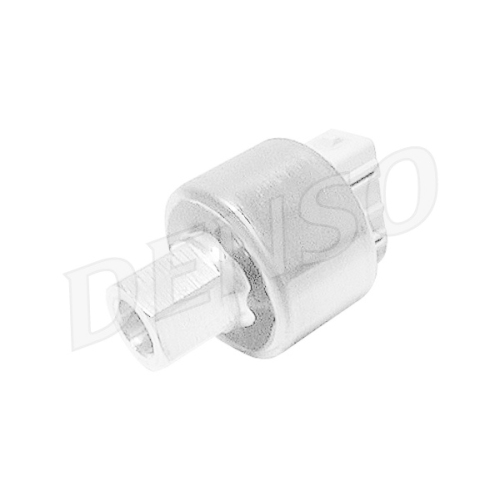 DENSO Pressure Switch, air conditioning DPS07002
