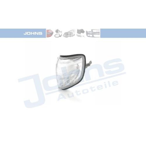 Indicator JOHNS 50 24 19-6 MERCEDES-BENZ