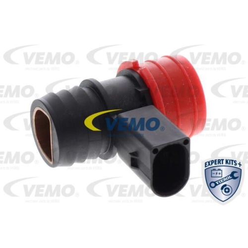 Bypass Heater VEMO V30-77-0065 Original VEMO Quality MERCEDES-BENZ