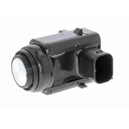 Sensor, parking assist VEMO V33-72-0064 Original VEMO Quality CHRYSLER