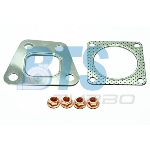 Montagesatz, Lader BTS Turbo T931010ABS