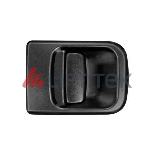 Door Handle LIFT-TEK LT80532 OPEL RENAULT