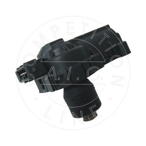 AIC control element, throttle valve 52890