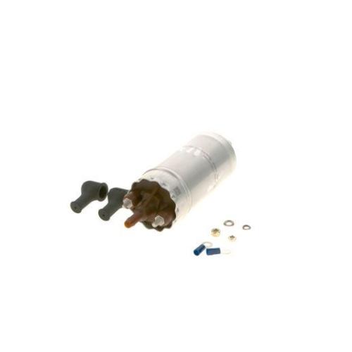 BOSCH Fuel Pump 0 580 464 085