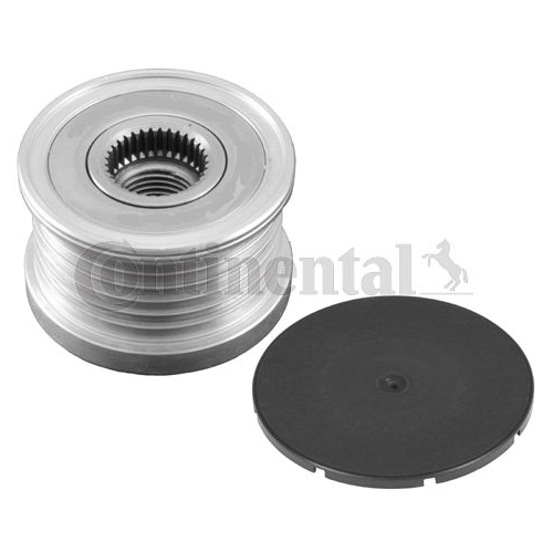 CONTITECH Alternator Freewheel Clutch AP9008