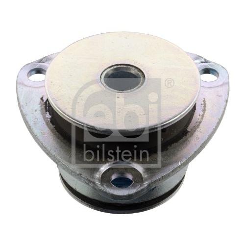 Rubber Buffer, suspension FEBI BILSTEIN 101364 IVECO