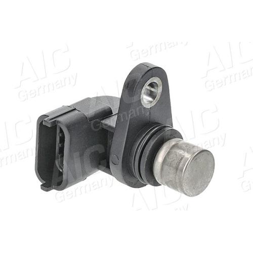 AIC sensor, camshaft position 52505