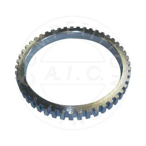 AIC sensor ring, ABS 54885