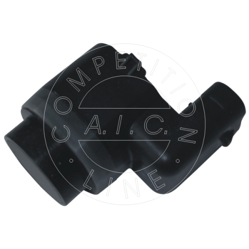 AIC Sensor, Einparkhilfe 54464